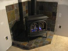 Google Image Result for http://nyrampage.files.wordpress.com/2007/05/10-05-hearth-phase-3-and-sheetrock-015.jpg