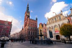 10th Polish-Russian Tourist Forum   Link to Poland