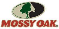 mossy oak.