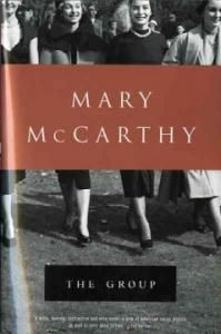 From NYPL's Blogs: Celebrate Mary McCarthy's birthday with a blog post from the Hudson Park Library! http://www.nypl.org/blog/2012/06/20/quotable-mary-mccarthy