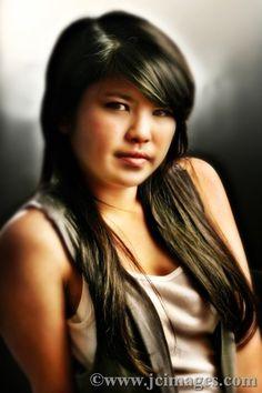 http://www.jcimages.com/portraits-headshots-passport-photographer/alameda-headshots/  alameda headshots
