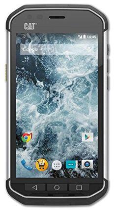 "#beautyaddict #trending Mobile phone 4.7 "" #960x540 IPS Gorilla Glass 4, Qualcomm MSM8909 processor, quad-core 1.1Ghz, RAM 1 GB internal memory of 16 GB, #MicroSD ..."