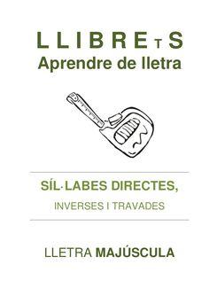 LLIBREt Aprendre de Lletra Catalan Language, Conte, Valencia, Book Worms, How To Become, Writing, Education, Reading, Words