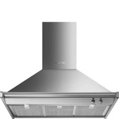 SMEG Chimney Hood features 3 Speeds, 2 LED Lights, 3 Grease Filters, Outlet Diameter and Nominal Power. Also known as: Opera 1w Led, Backyard Patio Designs, Master Bedroom Design, Technical Drawing, Design Consultant, Grease, Filters, Opera, Italia