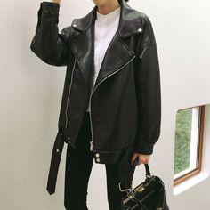 #Moda #Kombinler #Kombin_Önerileri #Sokak_stili #fashion #Güzellik #ünlüler #ünlü_Modası #Cilt_Bakımı #Saç_Modelleri #Abiyeler #Abiye_modelleri #Magazin #Tarz #Kuaza