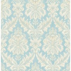 The Windsor Gold Damask Wallpaper is designed to add a floral touch to your home this season.This wallpaper is part of the Chelsea Garden collection which takes inspiration from heritage English Gardens. The collection has charming classical designs Gold Damask Wallpaper, Coastal Wallpaper, Embossed Wallpaper, Geometric Wallpaper, Brick Wallpaper Roll, Wood Wallpaper, Wallpaper Panels, Peel And Stick Wallpaper, Chelsea Garden