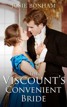 The Story Of Luke, Land Agent, Hair Powder, Book Review Blogs, Miss Kitty, Cold Hearted, Viscount, Affair, How To Find Out
