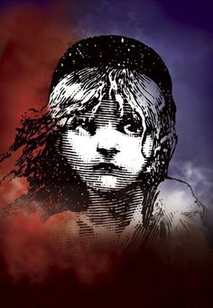 Les Miserables Movie Poster 11x17 Mini Poster. Measures 11inx17in, 28cmx43cm. Excellent condition. Ships Rolled, ships fast.. Excellent quality poster. This item is shipped rolled carefully and will a