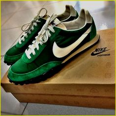 00f561f056 Sneakers have already been an element of the fashion world for longer than  you may realise. Present-day fashion sneakers carry little likeness to  their ...