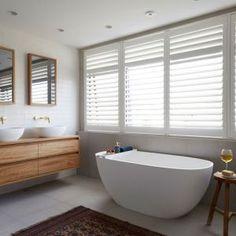 Bath Products - Quality Bathware Online for a Complete Look Reece Bathroom, Laundry In Bathroom, Family Bathroom, Master Bathroom, Bathroom Design Inspiration, Bathroom Interior Design, Design Ideas, Bathroom Trends, Bathroom Renovations