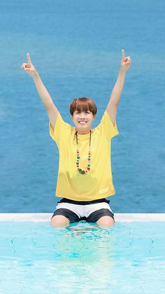 Hobi /// BTS /// bringing sunshine into our lives /// Summer package 2017 (♡. - Hobi /// BTS /// bringing sunshine into our lives /// Summer package 2017 (♡●♡) xx - Taehyung, Jimin Jungkook, Namjoon, Bts Bangtan Boy, Seokjin, Gwangju, Jung Hoseok, Bts J Hope, Rap Monster