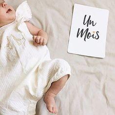 JUNE AND JANE (@juneandjane) • Photos et vidéos Instagram Onesies, Instagram, Baby, Photos, Clothes, Fashion, Outfits, Moda, Pictures