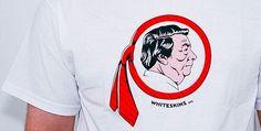 Whiteskins