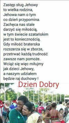 Bible, Polish, Quotes
