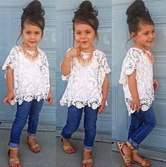 Baby girl cute outfits divas fashion kids 55 Ideas for 2019 Little Girl Outfits, Cute Outfits For Kids, Little Girl Fashion, Toddler Fashion, Kids Fashion, Fashion Clothes, Fashion Tights, Suit Fashion, Dress Clothes