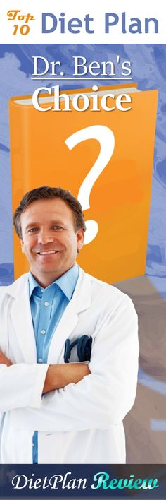 2016 Could be Your Life-Changing Year, Dr. Ben and 6 Other Doctors reviewd 1,863 Diets and Picked 10 Best Diets for You. Start Losing Today, You deserved a Healthier Life. #dietsthatworks #DietstoLoseBellyFat #bestwaytolosebellyfat #doetplantolosebellyfat