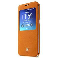 Neo Generation Baseus Samsung Galaxy S7 G9300 and Galaxy ... https://www.amazon.com/dp/B01DHCMA64/ref=cm_sw_r_pi_dp_7g3LxbPAJS8AZ