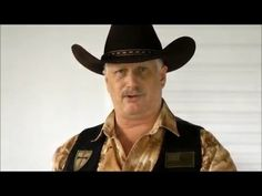 WILD BILL FOR AMERICA attacks Glenn Beck for his savage betrayal of the Tea Party - Walid Shoebat