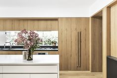 Australian Interior Design Awards - Bellevue Hill Residence by Madeleine Blanchfield Architects Australian Interior Design, Interior Design Awards, 1800s Home, Art Nouveau, House On A Hill, House 2, Park House, Minimalist Apartment, Art Deco Home