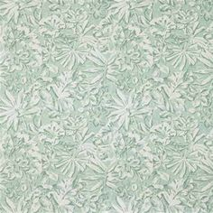 Linyanti Aqua by Groundworks Chair Fabric, Fabric Decor, Fabric Design, Pattern Design, Aqua Fabric, Swatch, Tapestry, How To Make, Inspiration