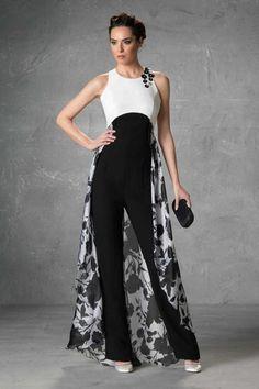 New moda vestidos fiesta bodas ideas Godmother Dress, Fairy Godmother, Look Boho, Mode Hijab, Designer Dresses, Evening Dresses, Cool Outfits, Fashion Dresses, Gowns