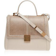 Elie Saab Bags - Shop for Elie Saab Bags at Polyvore
