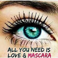 Younique 3D fiber lash mascara @ www.youniqueproducts.com/crazysexykool