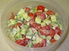 cucumber-tomato-salad.jpg 1,024×768 pixels