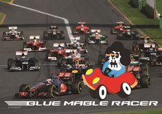nascar qualifying on xm