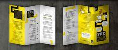 LANNION-PRE - JGRAPHIQUE - design & création graphique - communication 22