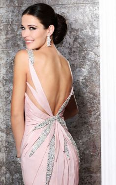 Buy UK Sheath Shoulder Straps Taffeta Floor-length Dress , Ladies dresses and flower girls dresses, Discount Dresses for sale - 4p246 - skut...