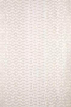 Lattice BP 3501 - Wallpaper Patterns - Farrow & Ball