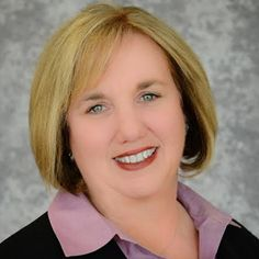 Clinical Informatics and the Promise of Advanced Technologies By Michelle Woodley, Chief Nursing Information Officer, St. Joseph Health -   Clinical Informatics was first designated as a nursing specialty by the American Nurses Association (ANA) in 1992 and...