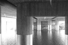 under the bridge vol.2