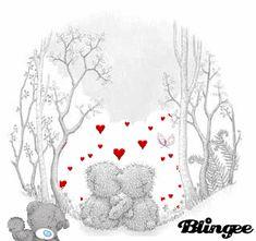 Bujo Februar - Старый Новый Год ПоздравРTeddy Bear Images, Teddy Bear Pictures, My Teddy Bear, Cute Teddy Bears, Tatty Teddy, Billy Bear, Laughing Emoji, Love You Images, Bear Graphic