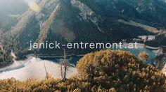 4k Pragser Wildsee Phantom 4 Phantom, Mountains, Nature, Travel, Instagram, Naturaleza, Viajes, Destinations, Traveling