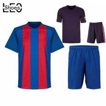 http://babyclothes.fashiongarments.biz/  Children Adult Sports Suits Kids Men Soccer Jerseys Teen Tracksuit Sportswear Clothing Set Summer Boys Football Clothes Suit, http://babyclothes.fashiongarments.biz/products/children-adult-sports-suits-kids-men-soccer-jerseys-teen-tracksuit-sportswear-clothing-set-summer-boys-football-clothes-suit/, USD 37.98-39.98/setUSD 35.98/setUSD 25.98-67.98/setUSD 37.98/setUSD 37.98/setUSD 49.98-57.98/setUSD 31.98-35.98/setUSD 31.98-33.98/set     ,  USD…