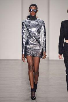 Principais tendências SPFW Inverno 2016 | Fashion by a little fish