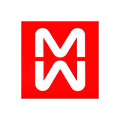 Metropolitana Milanese _ Bob Noorda (1964)