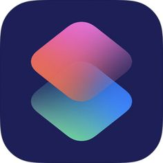 34 Exciting APPS - images in 2019