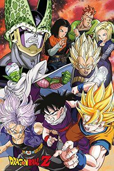 DRAGÓN BALL Z – Cell Saga Related Post Dragon Ball Z Pocket Hoodie Men Japan Anime Hoodie. Promotional artwork for Dragon Ball Z 1986 –. My favorite villain in all of dragon Ball franchis. Dragon Ball Z DBZ Pocket Hooded Sweatshirts Sup. Dragon Ball Gt, Dragon Z, Akira, Manga Dragon, Super Anime, Hokusai, Fan Art, Manga Anime, Illustration
