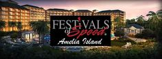 Join Fields Auto Group for Festivals of Speed #AmeliaIsland this weekend. Located at the Omni Amelia Island Plantation guests will enjoy premium brand open bars serving vibrant craft cocktails with fine wines & unique spirits. Culinary pursuits will include a selection of sumptuous-themed chef attended culinary displays. The reception will host a display of vintage and contemporary exotic and classic #cars. As for entertainment music samba parade stilt walkers cigar lounge and more. Each…
