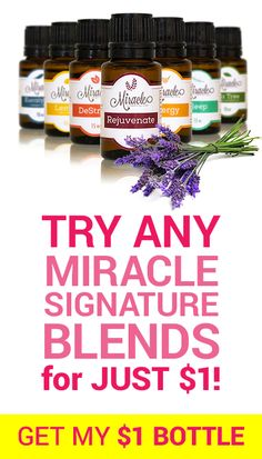 Essential Oils are natures natural remedy for just about anything! Learn about their uses, and benefits! Distinguish between synthetic/fragranced and pure essential oils Essential Oil Companies, Essential Oil Uses, Young Living Essential Oils, Natural Health Remedies, Natural Cures, Natural Oils, Healing Oils, Aromatherapy Oils, Holistic Approach To Health