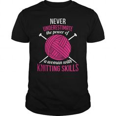 KNITTING SKILLS T-SHIRTS (PRICE:19$ ►►► Shopping T-Shirt Here) #knitting #skills #SunfrogTshirts #Sunfrogshirts #shirts #tshirt #hoodie #tee #sweatshirt #fashion #style