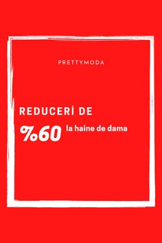 Reduceri haine dama-promotii haine dama online! Chic Outfits, Casual Chic, Black Friday, Casual Dressy, Casual Chic Style, Classy Outfits, Stylish Clothes, Dressy Outfits, Stylish Outfits