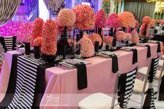 Exclusive Glow - Bliss Wedding Planner #wedding #weddingplanner…