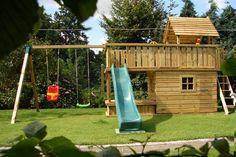 Speeltoestel balkon met groot speelhuis en zandbak (2).jpg (800×533)