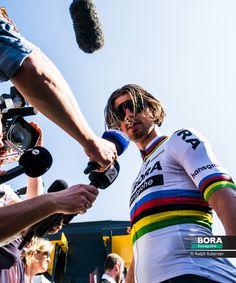 Peter Sagan Paris Roubaix 2017