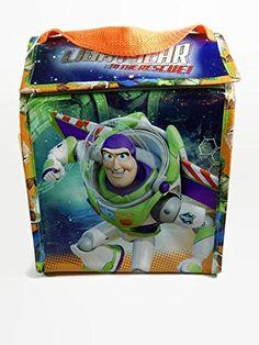 Toy Story DuraSak @ niftywarehouse.com #NiftyWarehouse #Toy #Story #Movie #ToyStory #Pixar