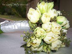 #wedding #thelovelyphotoboutique